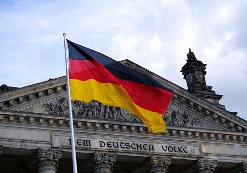 14 Fakten über Deutschland